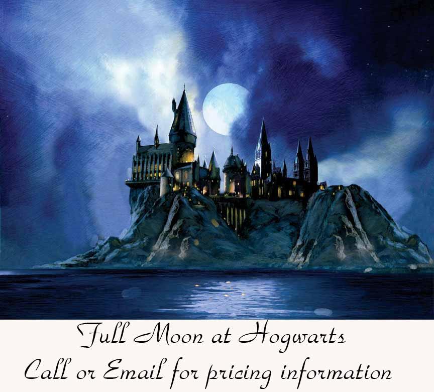 Full-Moon@Hogwarts.jpg
