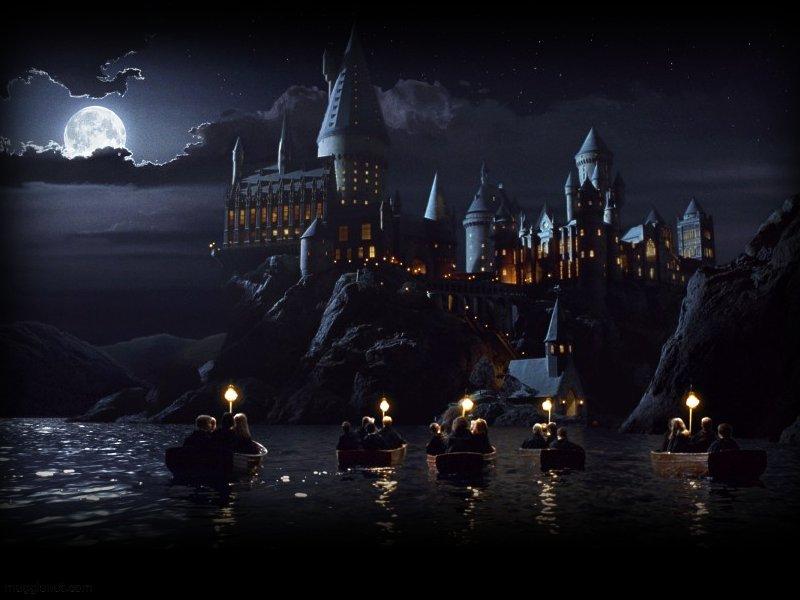 hogwarts01a.jpg
