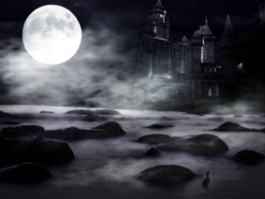 MidnightHogwarts.jpg